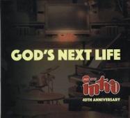 God's Next Life