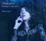 Otokouta... Midnight in the Rain